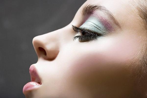 Ученые выявили ген, который отвечает за форму носа у человека