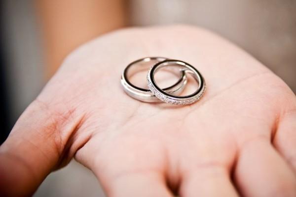 Вступление в брак снижает риск развития алкогольной зависимости