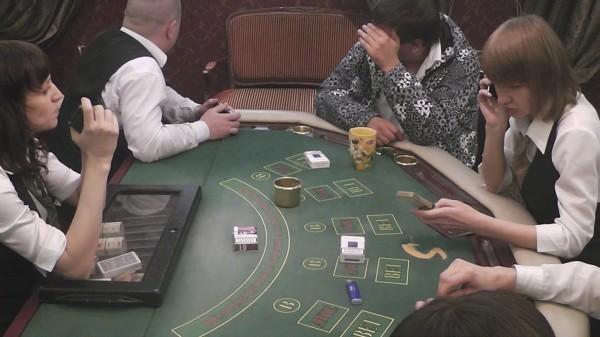 rabota-v-kazino-v-novosibirske