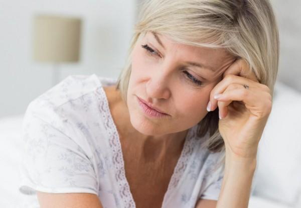 Ученые: Большая часть женщин не обсуждают менопаузу с медиками