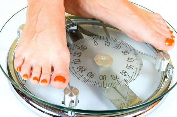 Учёные: Ожирение влияет на организм и изменяет гены