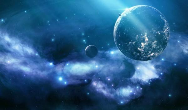 Поиск инопланетной жизни окажется легче, чем ранее