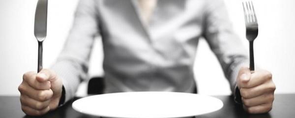 Ученые: Голодание помогает в лечении рассеянного склероза