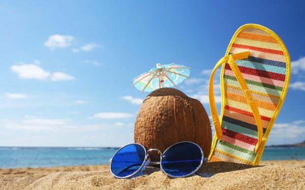Учёные рассказали о важности солнцезащитной косметики