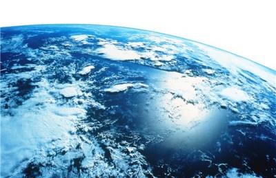 Ученые: На Земле обитает около 1 триллиона видов организмов