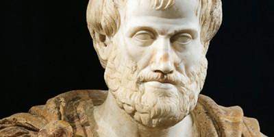 Греческие археологи утверждают, что обнаружили могилу Аристотеля