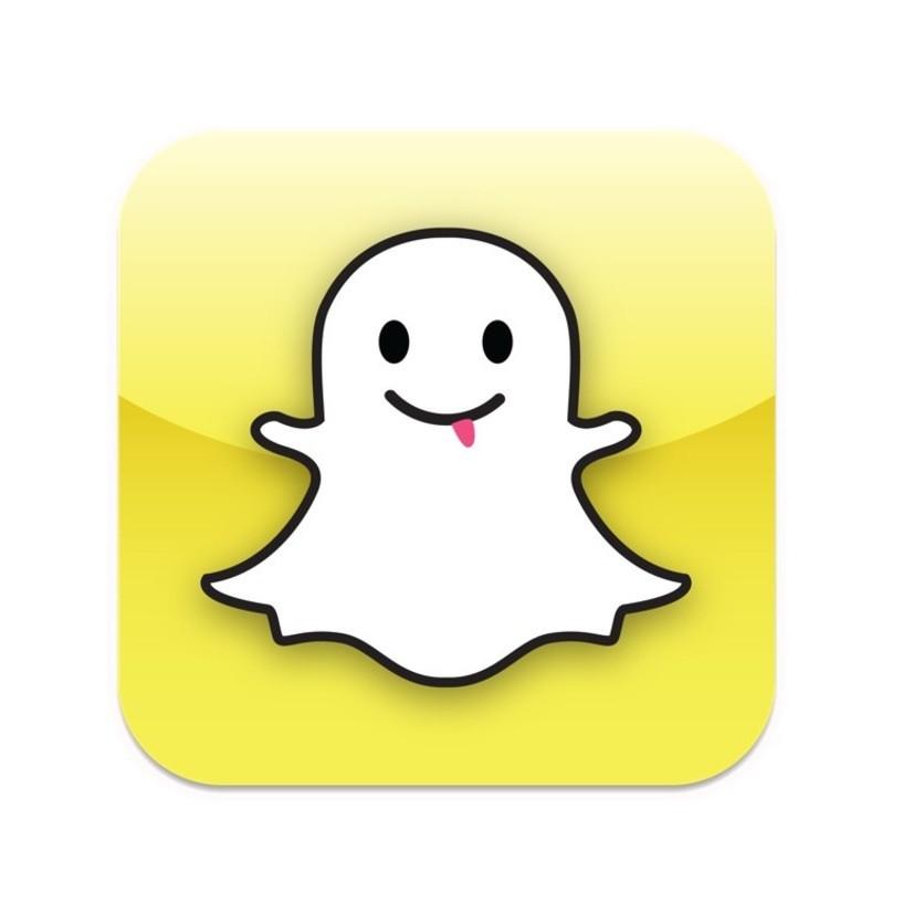 Bloomberg Snapchat обогнал Twitter по ежедневной аудитории