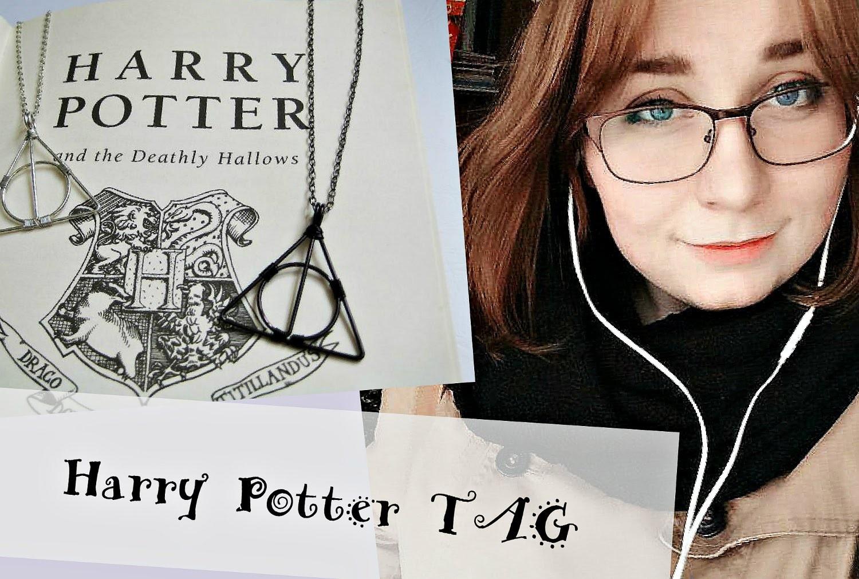 Фанаты потребовали заменить переводчика нового «Гарри Поттера»