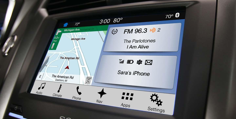 Microsoft отказался отидеи создания беспилотного автомобиля