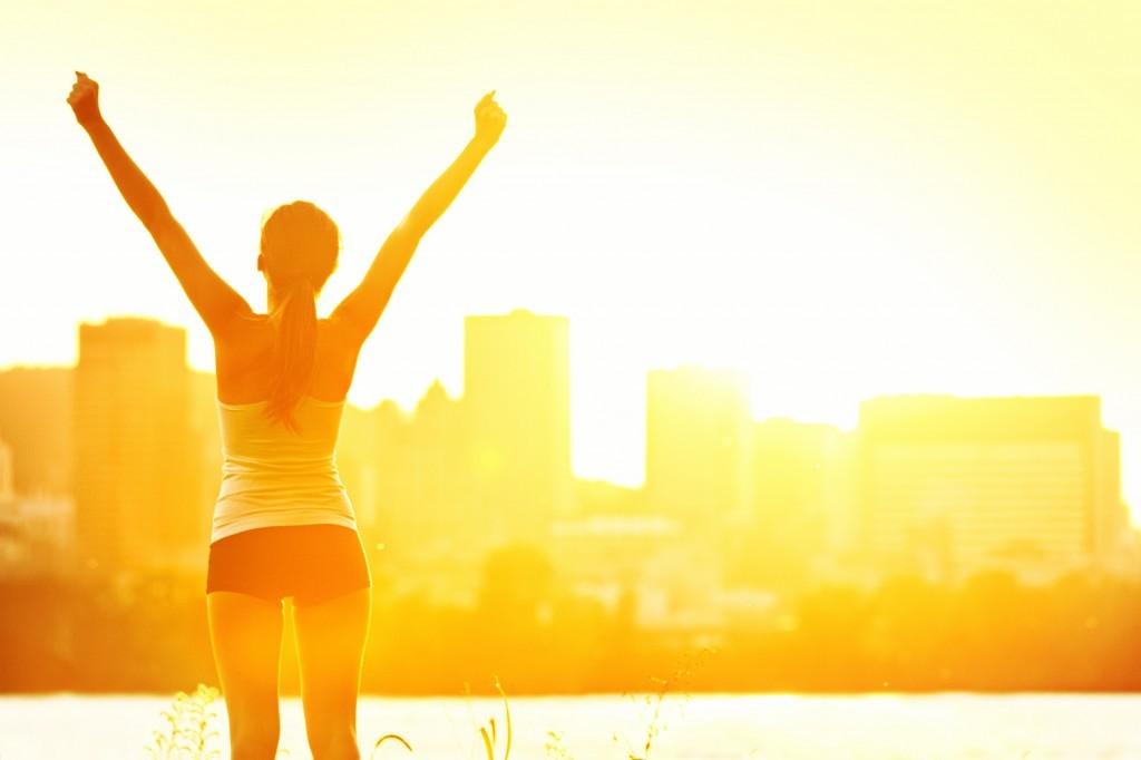 Ученые наконец-то назвали важнейший для здоровья человека витамин