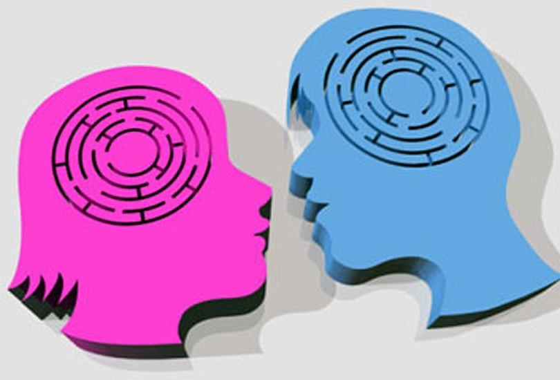 Ученые нашли еще одно различие в мозгах мужчин и женщин
