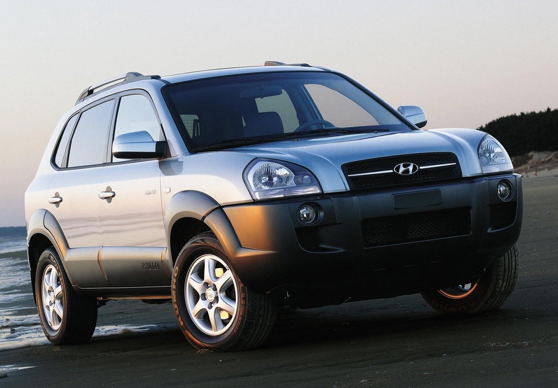 Hyundai и Kia отзывают 370 тысяч своих автомобилей в США и Южной Корее