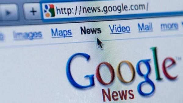 Закон оновостных агрегаторах нераспространится наGoogle News