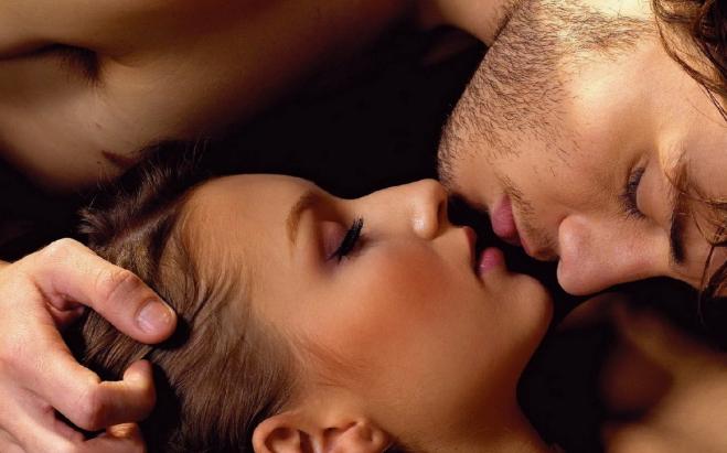 Секс покажите видео могу