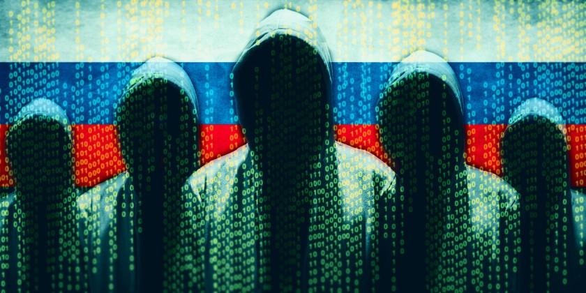Следы хакерских ограблений 12 азиатских банков ведут в РФ