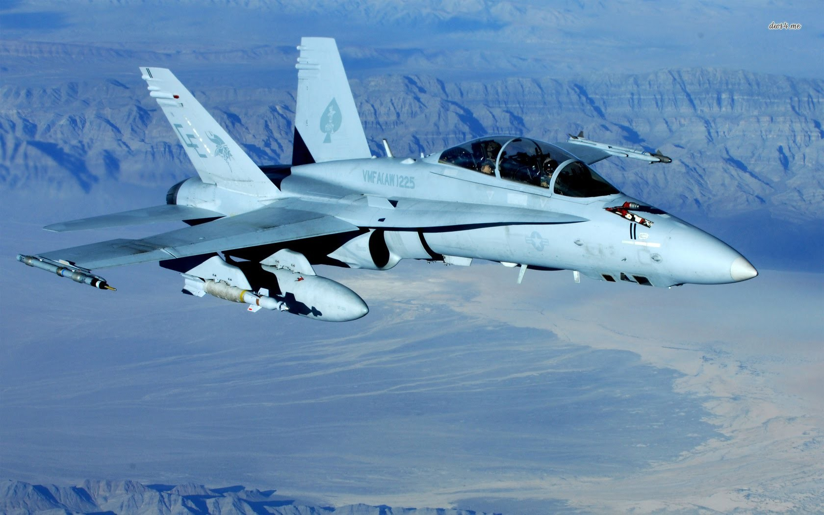 ВВС США появились взоне воздушной операции ВКС РФ вСирии