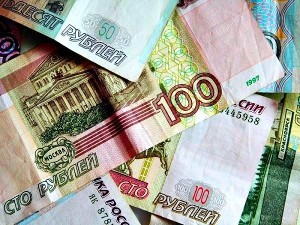 В России стали реже брать кредиты на чайники