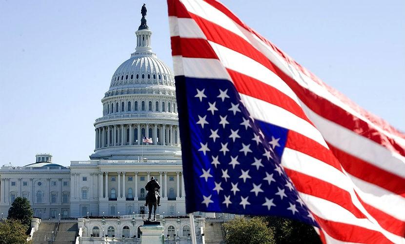 Для чего нужны санкции против Российской Федерации, поведали вгосдепартаменте США