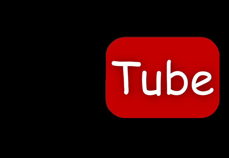 Повсей планете перестал работать известный видеохостинг YouTube