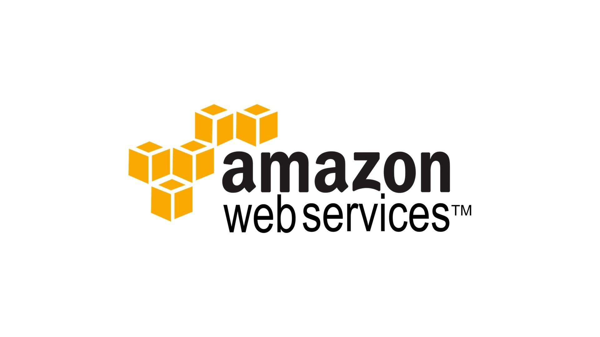 В Российской Федерации заблокирован сервис Amazon