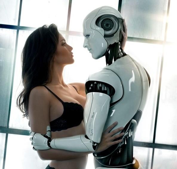 tehnologii-sovremennogo-seksa