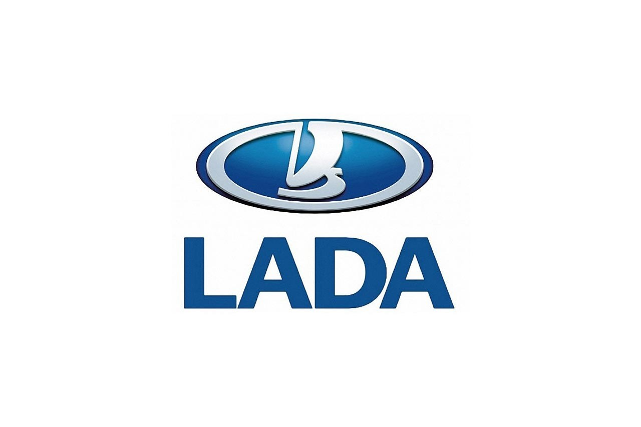Аналитики посчитали выручку с продаж авто LADA