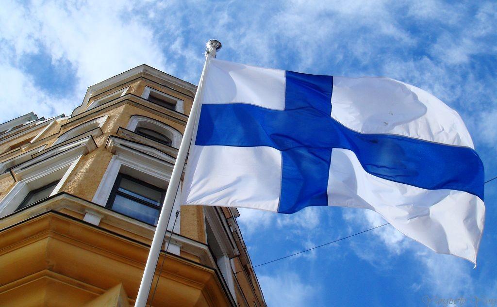 Руководитель МИД Финляндии прокомментировал возможность Fixit