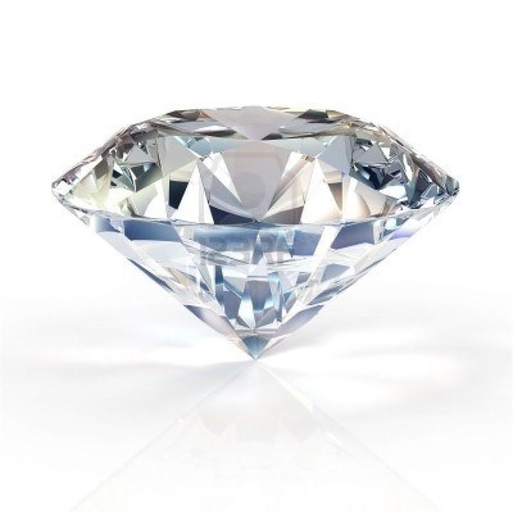 На аукционе в Лондоне не продали самый большой алмаз за последние 100 лет