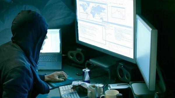 В Испании хакерам удалось заполучить данные 5400 полицейских