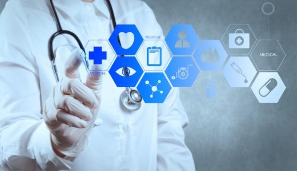 Ученые: новые разработки будут устранять боль более эффективно