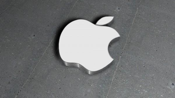 В работе сервисов Apple зафиксированы неполадки