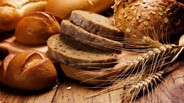 Ученые: Употребление хлеба продлевает жизнь