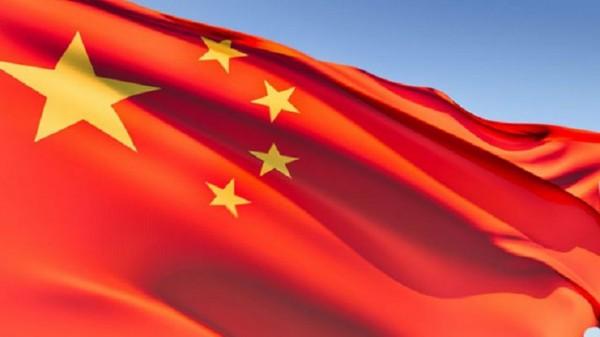 Китай создает глобальную сеть квантовых коммуникаций