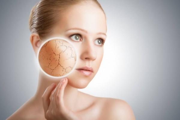 Ученые выяснили, как эмоции влияют на состояние кожи