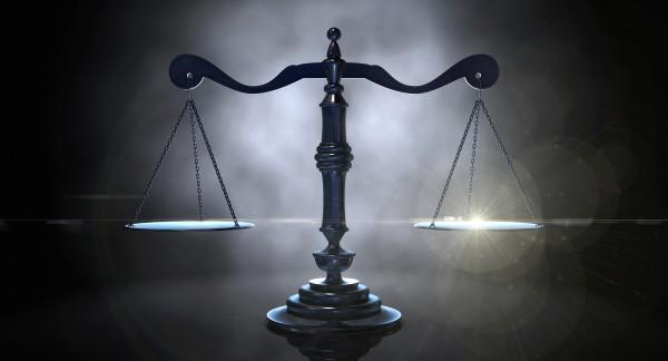 Психолог: Непристойное алиби вызовет больше доверия, если солгать изначально