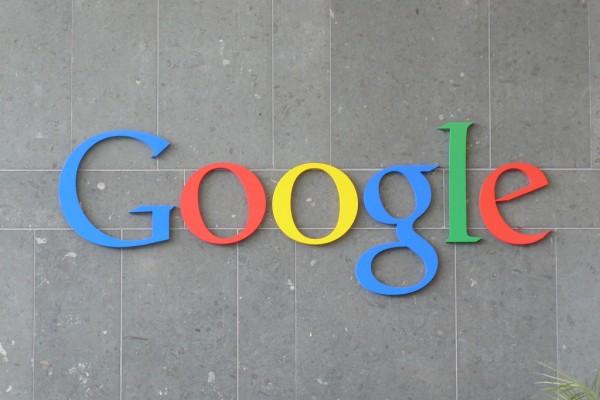 В сети разместили факты расизма в поисковых результатах Google