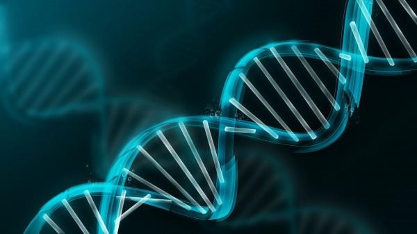 Биологи воссоздали фермент бактерии, существовавший 3,4 миллиарда лет назад