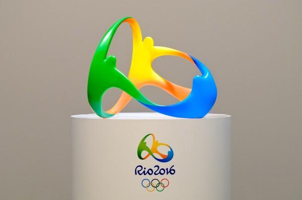 Учёные предсказали результаты летней Олимпиады в Рио