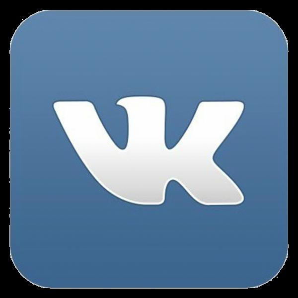 """""""ВКонтакте"""" создала страничку VK Gaming с новостями киберспорта"""