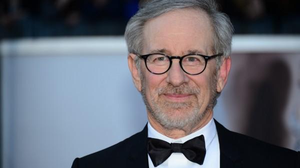 Спилберг раскрыл главную тайну нового фильма об Индиане Джонсе