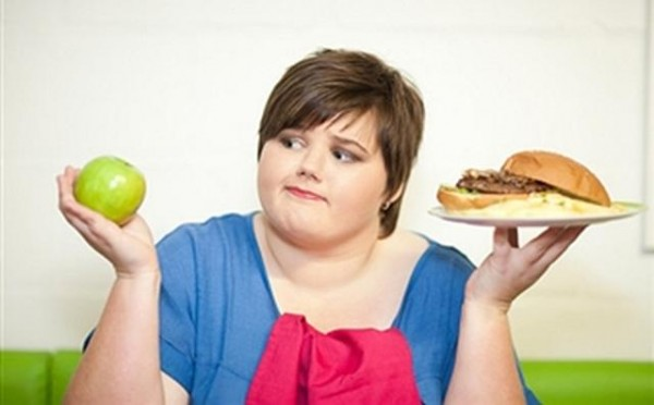 Ученые: Полные женщины подвергают риску метаболических заболеваний своих детей