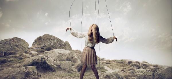 Ученые: Отрицание свободы воли ведет к самоотчуждению