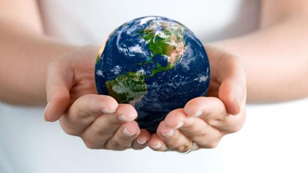 Ученые рассказали о новых вредителях окружающей среды