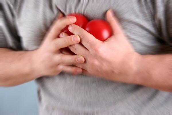 Ученые: Иммунная система может предупредить о риске сердечного приступа