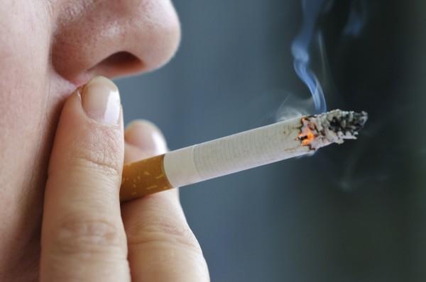 Отказ от курения может повлечь увеличение случаев болезни Паркинсона