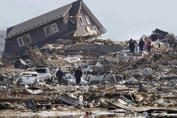 В ближайшие 10 дней в США ожидают страшную трагедию