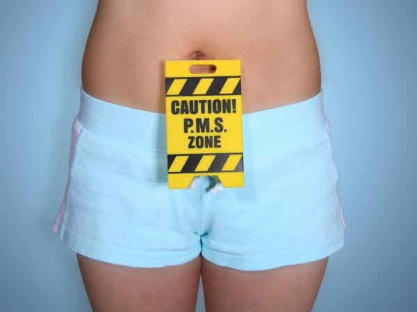Природа периодических болей у женщин при ПМС раскрыта учёными