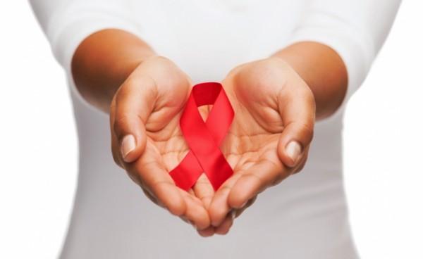 Люди нетрадиционной ориентации стали чаще проходить тест на ВИЧ