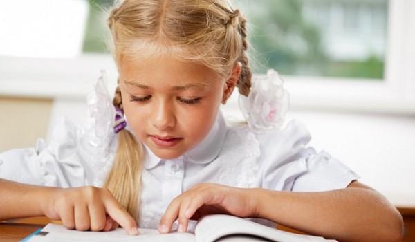 Роскомнадзор запретил списывать домашние задания с Интернета