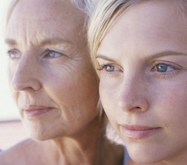 Через месяц стартуют испытания препарата, замедляющего старение